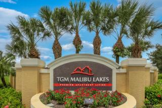 2115 Malibu Lake Cir, Naples, FL 34119