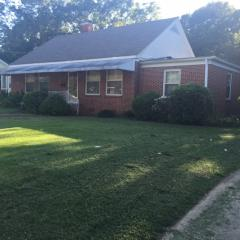 88 First Ave, Luverne, AL 36049