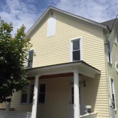 170 1st Ave, Hyndman, PA 15545
