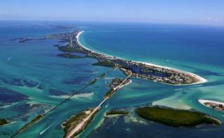 5237 Chaney Terrace, Port Charlotte FL