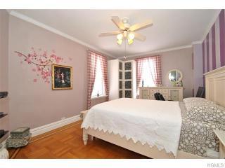 2925 Matthews Avenue #2A, Bronx NY