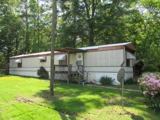 49 Burgess Ln, Roanoke Rapids, NC 27870