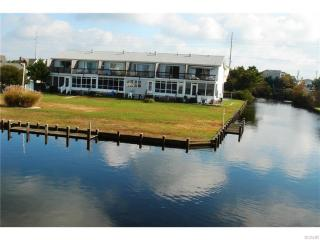 21 Bayshore Drive #6, South Bethany DE