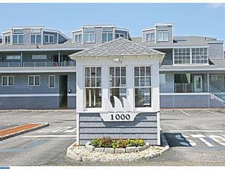1100 North Bay Avenue #A12, Beach Haven NJ