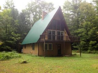 317 Valley Rd, Woodsville, NH 03785