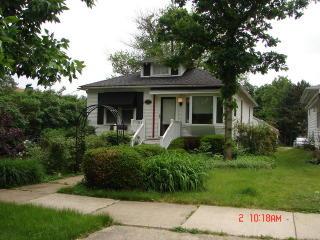 509 North Brainard Street, Naperville IL