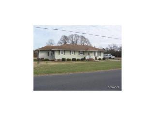 29317 White Street, Millsboro DE
