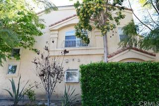 22027 Hawaiian Ave #A, Hawaiian Gardens, CA 90716