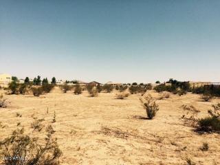 28033 North Silverado Road #10Y, Queen Creek AZ