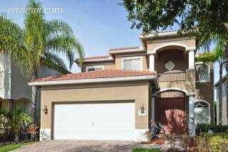 1239 Rosegate Boulevard, Riviera Beach FL