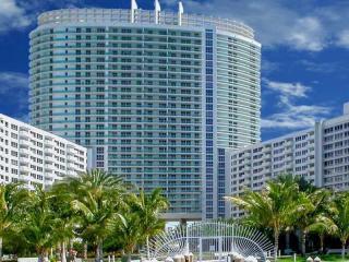 1500 Bay Road #446S, Miami Beach FL