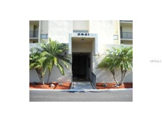 2621 Cove Cay Drive #508, Clearwater FL