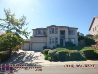 4017 Plateau Cir, Cameron Park, CA 95682