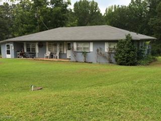 217 County Road 6, Belmont, MS 38827
