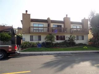 1988 Junipero Ave #3, Signal Hill, CA 90755