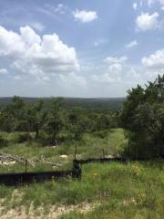 5609 Laceback Terrace, Austin TX