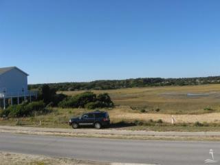 672 Ocean Boulevard West, Holden Beach NC