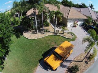 16251 Cranberry Court, Davie FL