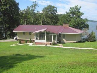 2312 Cooper Road, Sale Creek TN