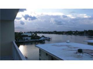 8530 Byron Avenue #406, Miami Beach FL
