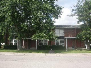 211 North Colfax Street, Warsaw IN