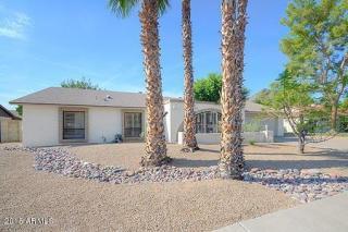 2323 East Sunnyside Drive, Phoenix AZ