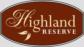 Highland Reserve by Mitchell & Best Homes