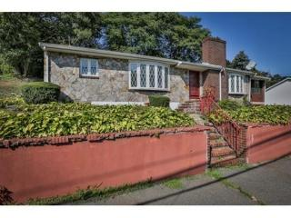 311 Lincoln Ave, Saugus, MA 01906