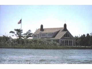 Address Not Disclosed, Quogue, NY 11959