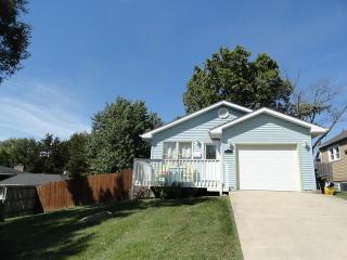 705 Warren Ave, Rockdale, IL 60436