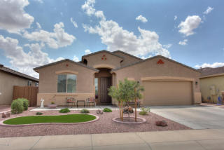 1343 East Barrett Drive, San Tan Valley AZ