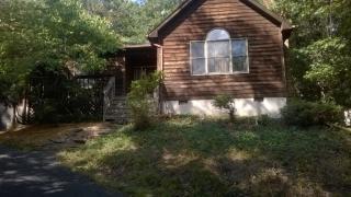 516 Northwood Cir, Cross Junction, VA 22625