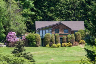 817 Finkle Rd, Andes, NY 13731