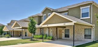 20404 Poppy Hills Trl, Round Rock, TX 78664