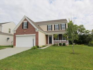 5148 Jessica Suzanne Dr, Morrow, OH 45152