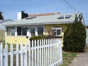Address Not Disclosed, West Yarmouth, MA 02673