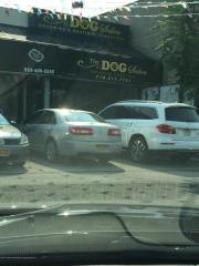 105 Page Avenue, Staten Island NY