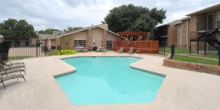 2701 Longmire Dr, College Station, TX 77845