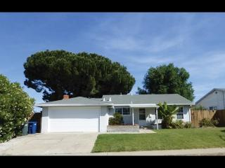 1188 Metten Ave, Pittsburg, CA 94565