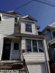 95 Schuylkill Ave, Shenandoah, PA 17976