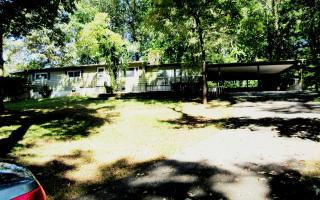 3601 Woods Creek Dr, Young Harris, GA 30582