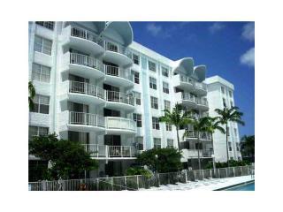 494 Northwest 165th Street Road #103, Miami FL