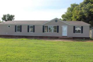 49 Rolling Hills Lake Drive, Covington TN