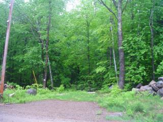 252 Mountain Road #5, Sanbornton NH