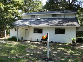 125 County Road 2935, Shelbyville, TX 75973
