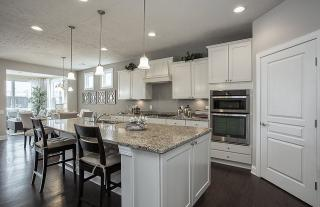 Forest Creek by Pulte Homes