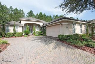 1256 Harbour Town Drive, Orange Park FL