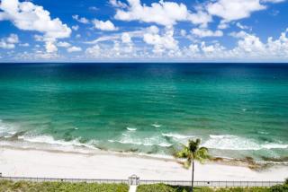 400 South Ocean Boulevard #PH3, Boca Raton FL