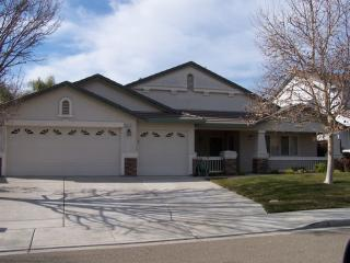 5412 Nez Perce Way, Antioch CA