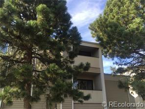 10792 East Exposition Avenue #352, Aurora CO